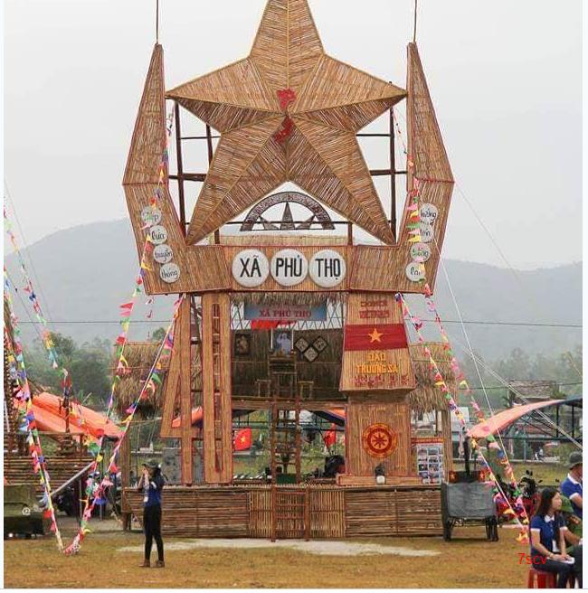 nhung-mau-cong-trai-doan-dep-png.8903