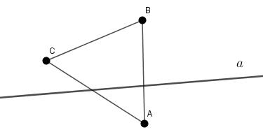 nua-mat-phang-2-png.4875