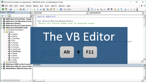 open-the-vb-editor-with-altf11-png.11084