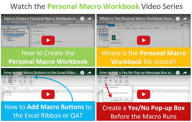 personal-macro-workbook-video-series-png.11087