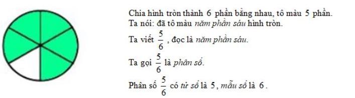 phan-so-png.7337