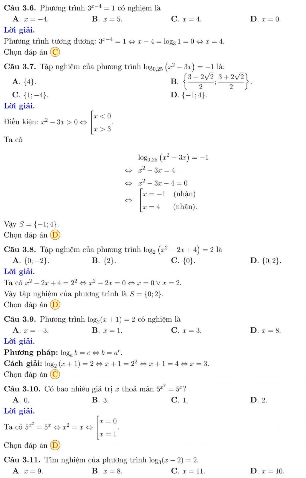 phat-trien-cau-3-phuong-trinh-mu-2-jpg.10498