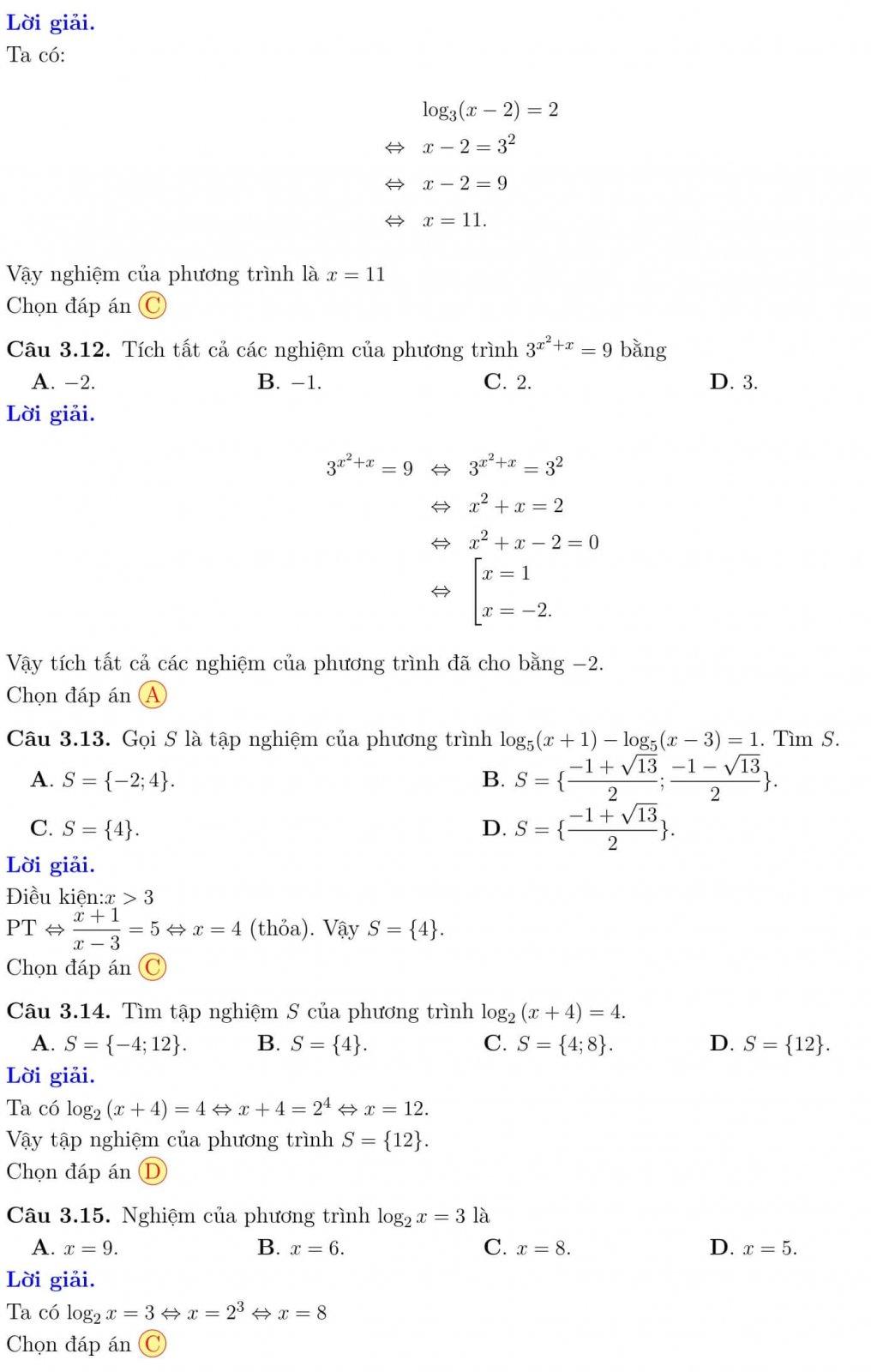 phat-trien-cau-3-phuong-trinh-mu-3-jpg.10499