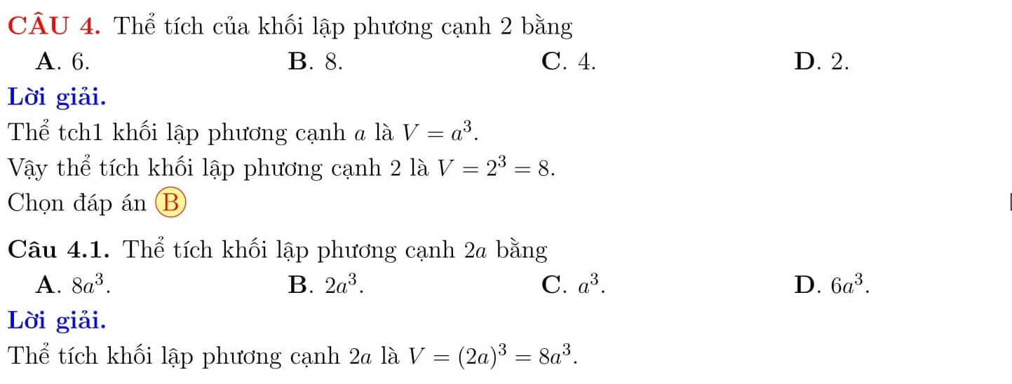 phat-trien-cau-4-de-minh-hoa-lan-2-1-jpg.10501