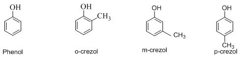 phenol-png.5254