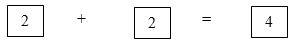 phep-cong-trong-pham-vi-4-3-jpg.4513