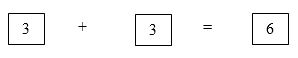 phep-cong-trong-pham-vi-6-4-jpg.4494