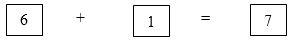 phep-cong-trong-pham-vi-7-3-jpg.4487