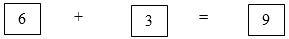 phep-cong-trong-pham-vi-9-4-jpg.4473