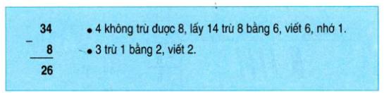 phep-tru-34-8-png.4391