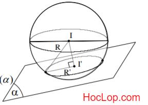 phương trình mặt cầu_3.png