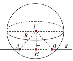 phương trình mặt cầu_4.png