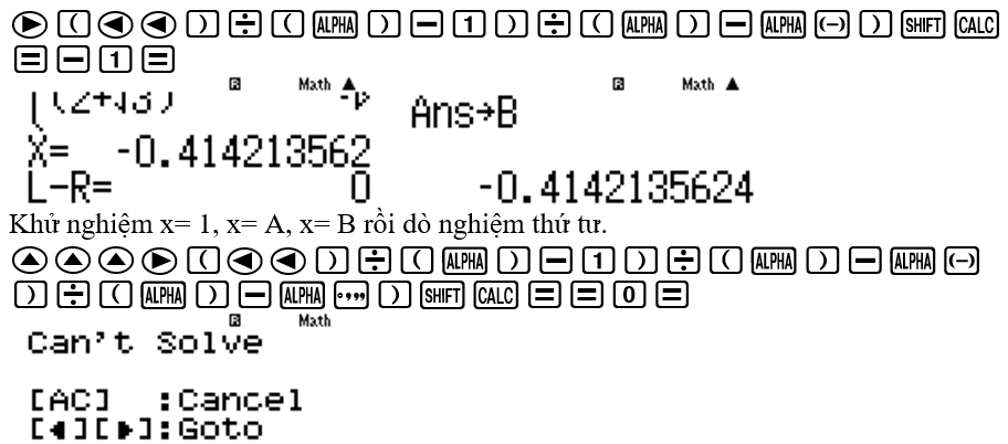 phuong-trinh-mu-va-logarit-10-png.2670