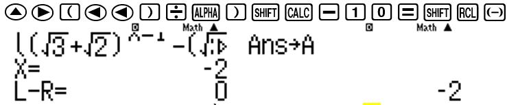 phuong-trinh-mu-va-logarit-14-png.2674