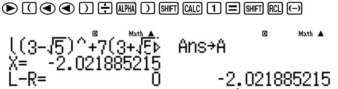 phuong-trinh-mu-va-logarit-17-png.2677