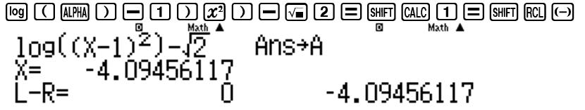 phuong-trinh-mu-va-logarit-19-png.2679