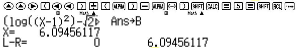 phuong-trinh-mu-va-logarit-20-png.2680