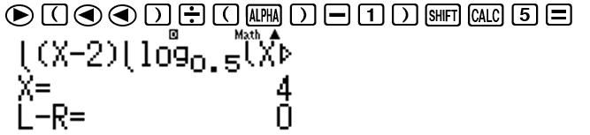 phuong-trinh-mu-va-logarit-23-png.2683