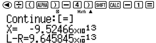 phuong-trinh-mu-va-logarit-24-png.2684