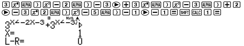 phuong-trinh-mu-va-logarit-25-png.2685
