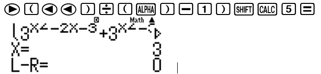 phuong-trinh-mu-va-logarit-26-png.2686