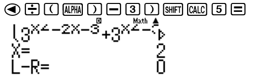 phuong-trinh-mu-va-logarit-27-png.2687