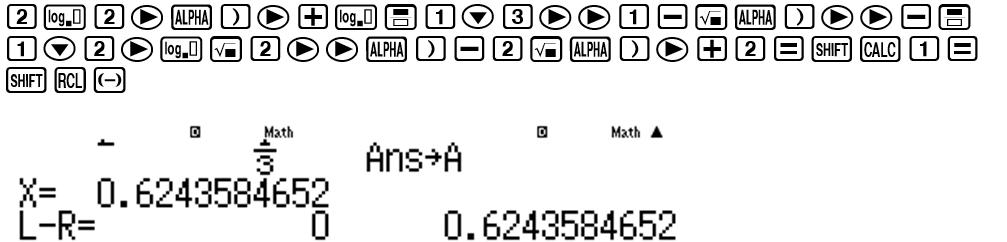 phuong-trinh-mu-va-logarit-31-png.2691