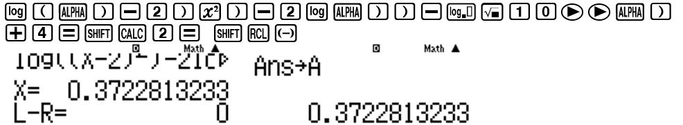 phuong-trinh-mu-va-logarit-33-png.2693