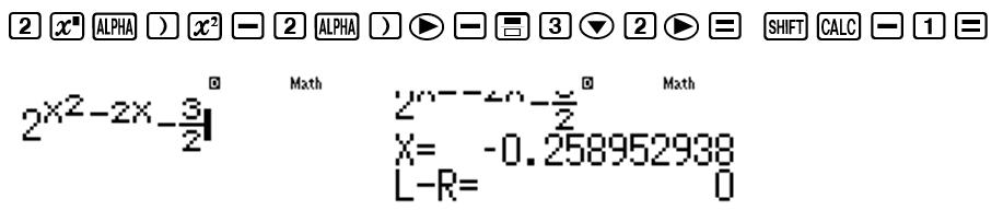 phuong-trinh-mu-va-logarit-4-png.2664