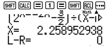 phuong-trinh-mu-va-logarit-6-png.2666