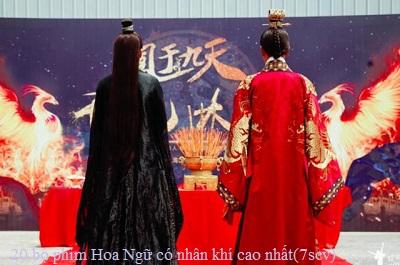 phuong-vu-cuu-thien-duoc-ky-vong-se-noi-tiep-tran-hon-va-tran-tinh-jpg.7715