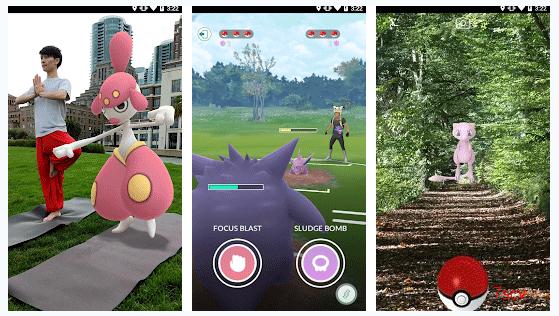 pokemon-go-png.8834