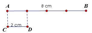 so-sanh-so-lon-gap-may-lan-so-be-1-jpg.4557