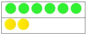 so-sanh-so-lon-gap-may-lan-so-be-2-jpg.4558