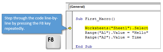 step-through-vba-code-with-the-f8-key-png.11094