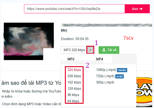 tai-mp3-tu-youtube-bang-onlinevideoconverter-png.8942