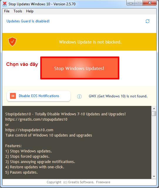 tat-window-update-trong-win-10-jpg.8315