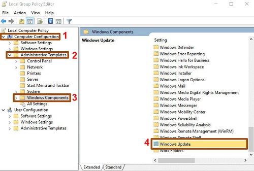 tat-windows-10-update-assistant-jpg.8340