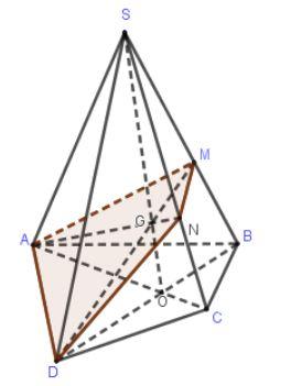 thiet-dien-cat-voi-mat-phang-jpg.7435
