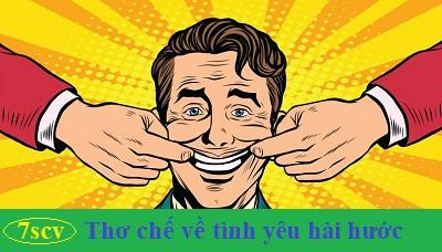 tho-che-hai-jpg.7933