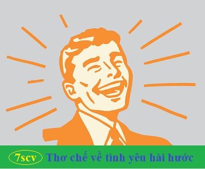 tho-che-tinh-yeu-jpg.7934