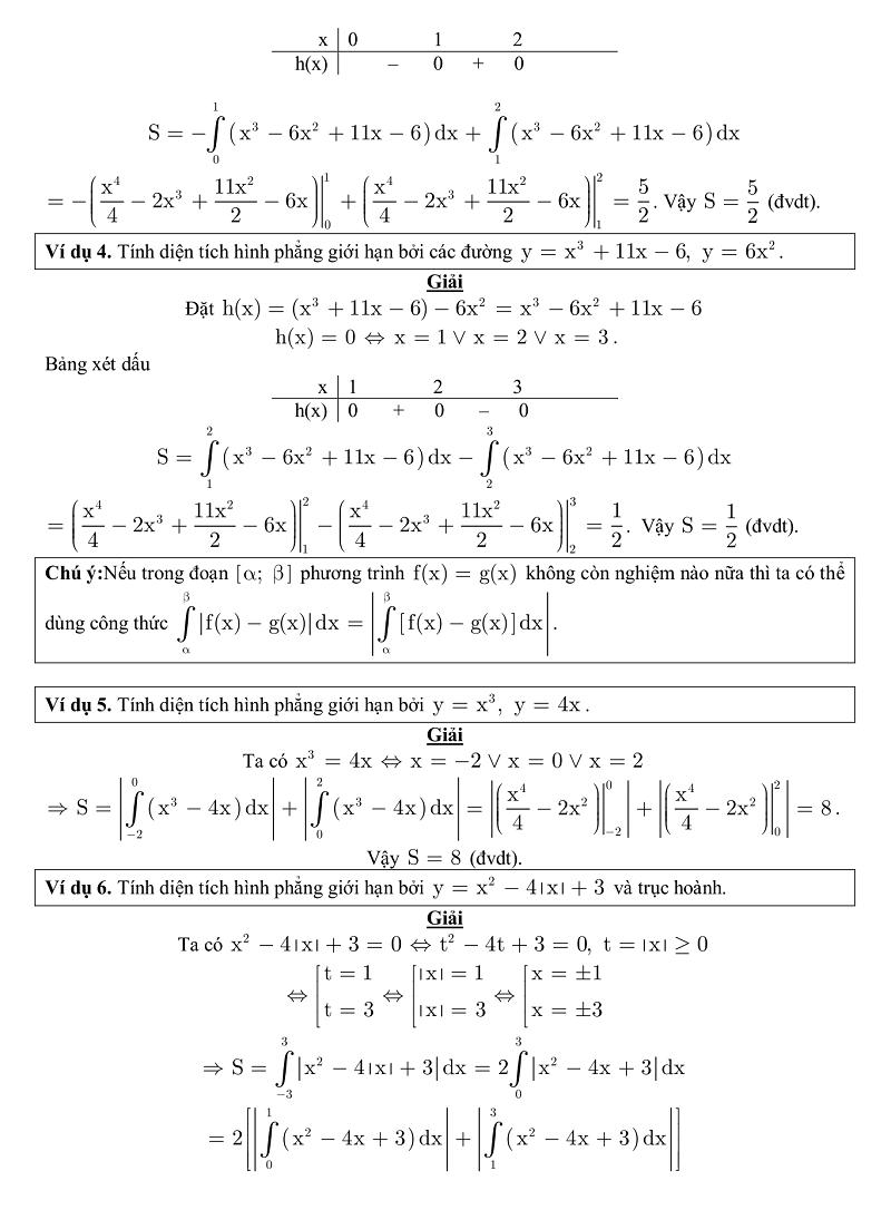 Tích phân diện tích phẳng (3).png