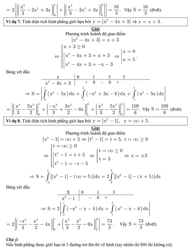 Tích phân diện tích phẳng (4).png