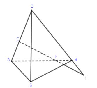 tim-giao-diem-duong-thang-va-mat-phang-jpg.7433