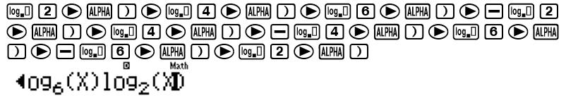 tim-so-nghiem-phuong-trinh-logarit-1-png.2592