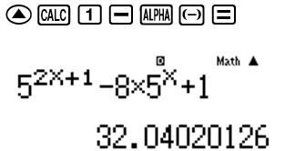 tim-so-nghiem-phuong-trinh-logarit-11-png.2602