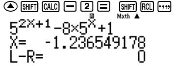 tim-so-nghiem-phuong-trinh-logarit-13-png.2604