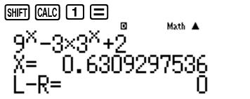 tim-so-nghiem-phuong-trinh-logarit-16-png.2607