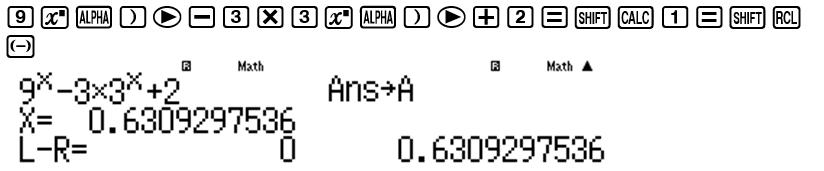 tim-so-nghiem-phuong-trinh-logarit-19-png.2610