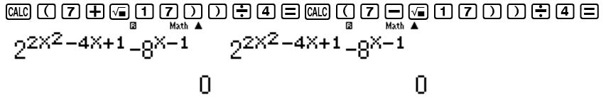tim-so-nghiem-phuong-trinh-logarit-22-png.2613